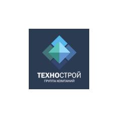 Группы компаний технострой официальный сайт компания продвижение официальный сайт